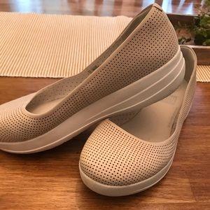 Summer loafer